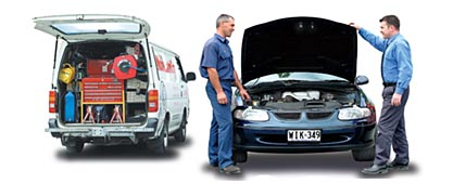 about-logbook-servicing-in-adelaide-by-mobile-mechanics