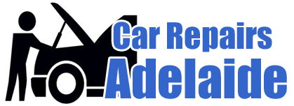 Car Repairs In Adelaide